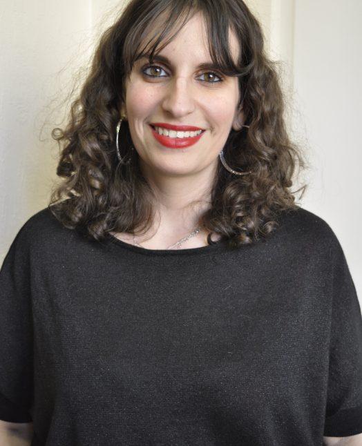 Profils Sonia Ben Salah | Facebook